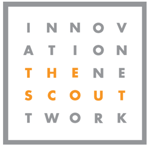 The Scout Innovation Network