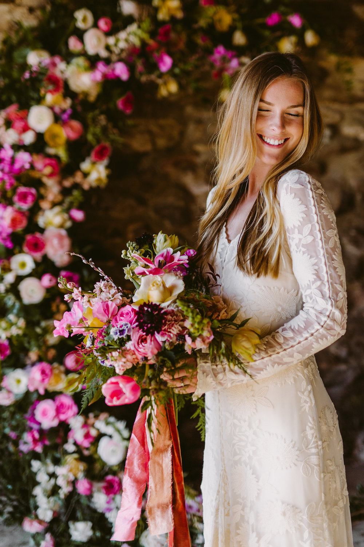 organic-bouquet-luxury-planner-chappel-mississippi