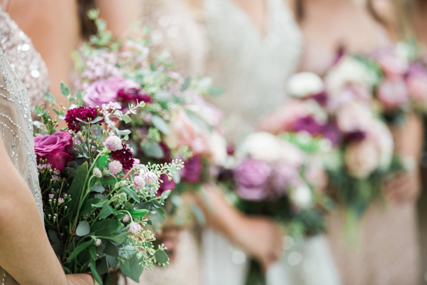 pink wedding bouquet.jpg