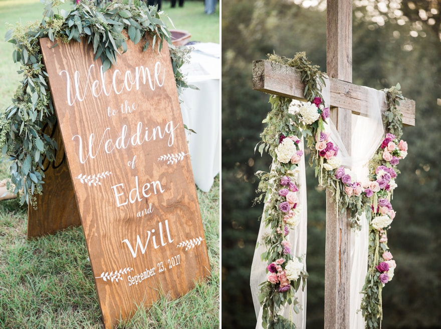 welcome to wedding sign .jpg