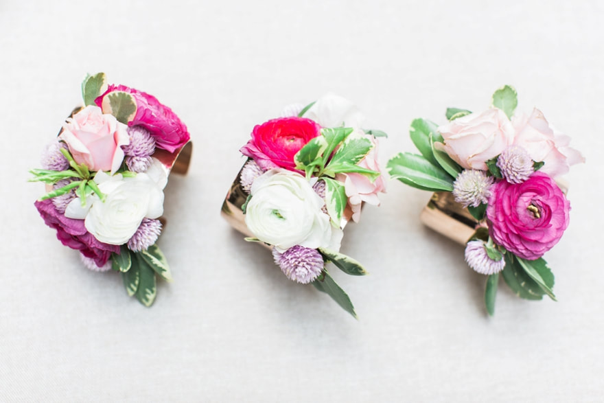 flower girl corsages.jpg
