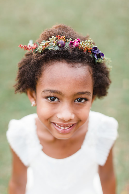 flower girl floral headpiece.jpg