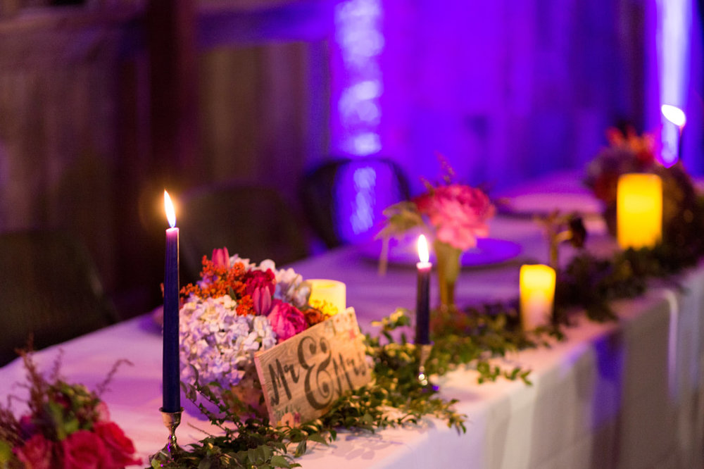 floral decor for reception tables.jpg