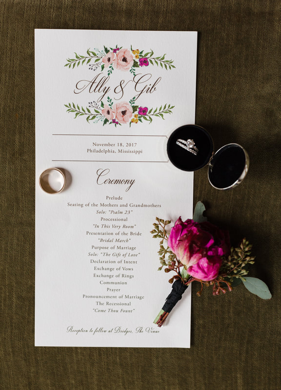 wedding ceremony program.jpg