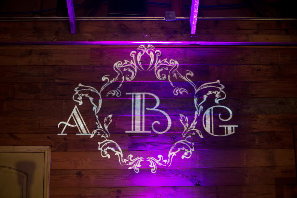 initials for wedding reception.jpg