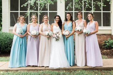 multicolored bridesmaid dresses copy.jpg