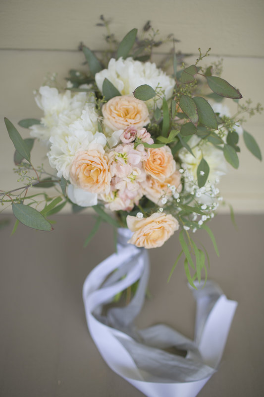 orange and white flower bouquet.jpg