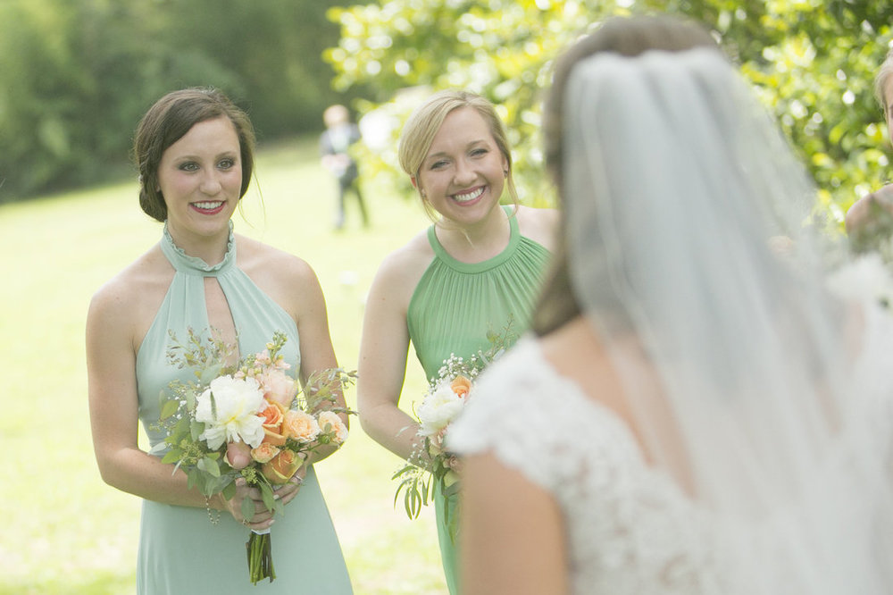 orange and white bridesmaid bouquets.jpg