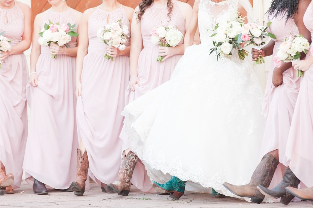 boots for bridesmaids picture.jpg