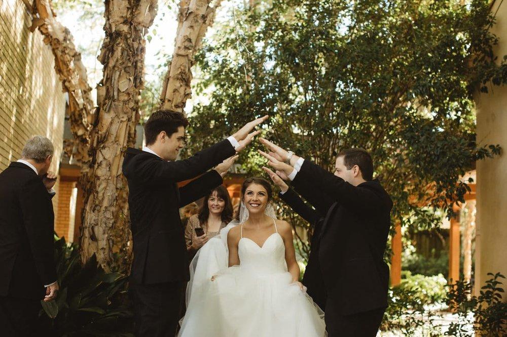 bride pictures.jpg