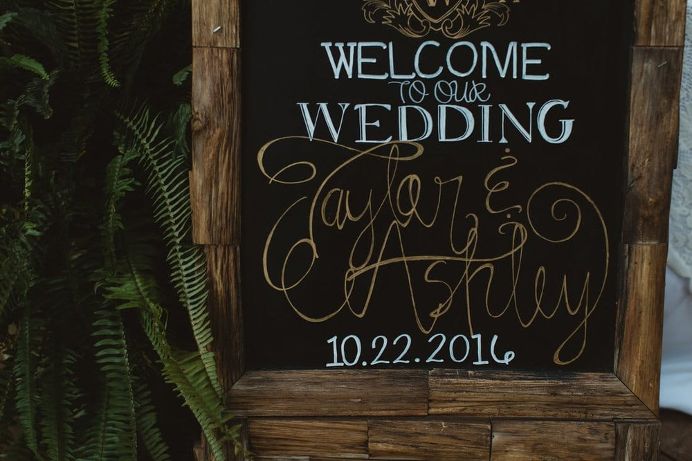 welcome to wedding sign.jpg