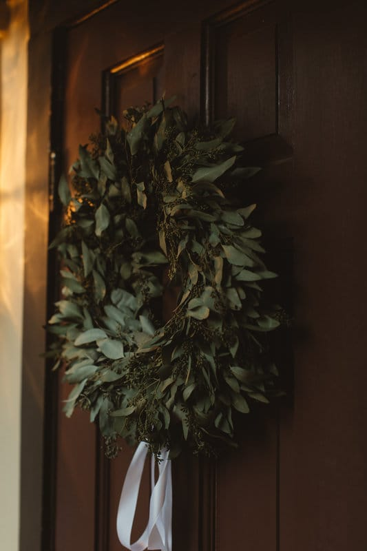greenery wreath.jpg