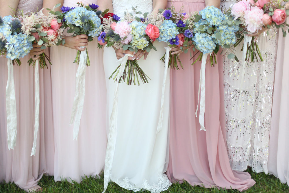 multicolored wedding bouquets.jpg