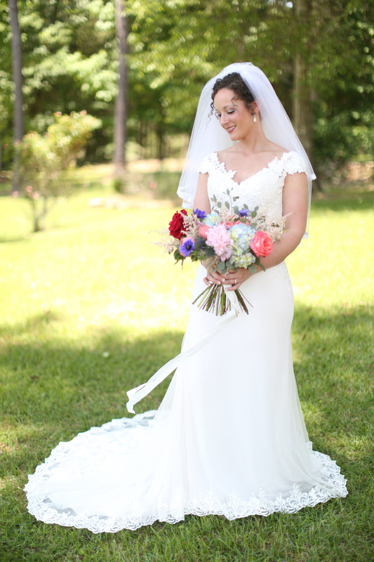 big multicolored bride bouquet.jpg