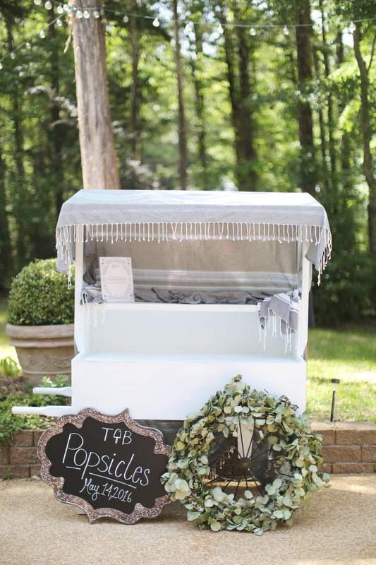 popsicle stand weddng reception.jpg