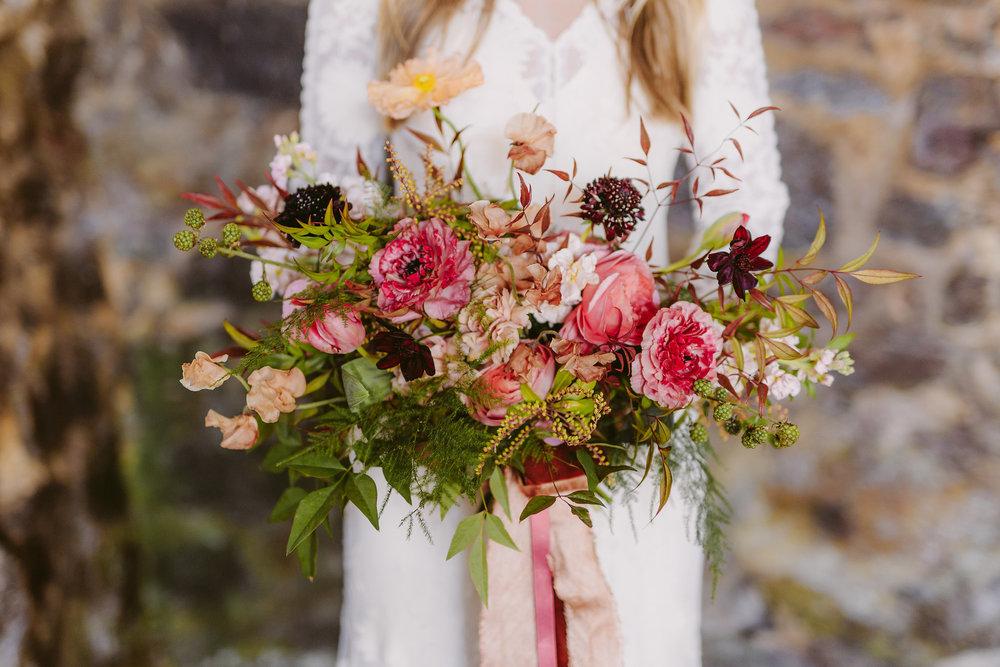organic-bouquet-luxury-wedding-planners-south.jpg