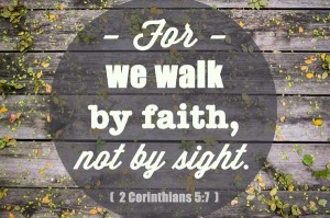 faith-bible-verse-300x199.jpg