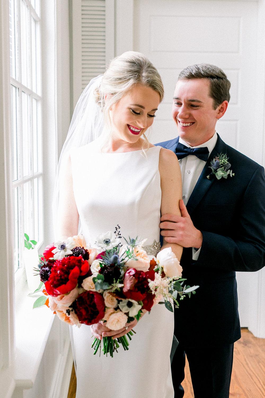 222_Rachel & Drew Wedding__BrdGrm_Lindsay Ott Photog_2018.jpg