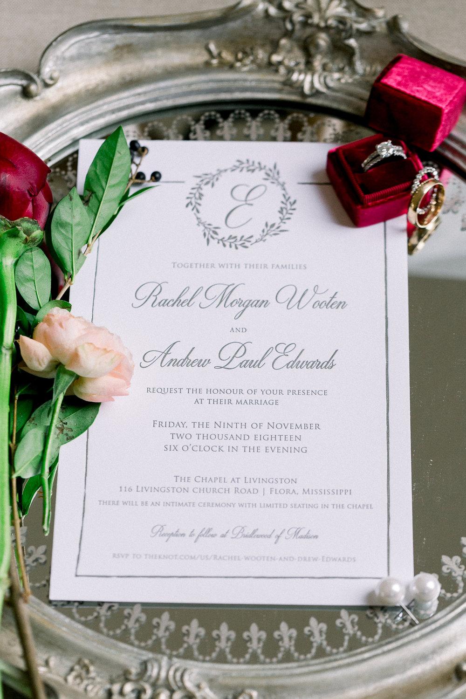 14_Rachel & Drew Wedding__Prep_Lindsay Ott Photog_2018.jpg
