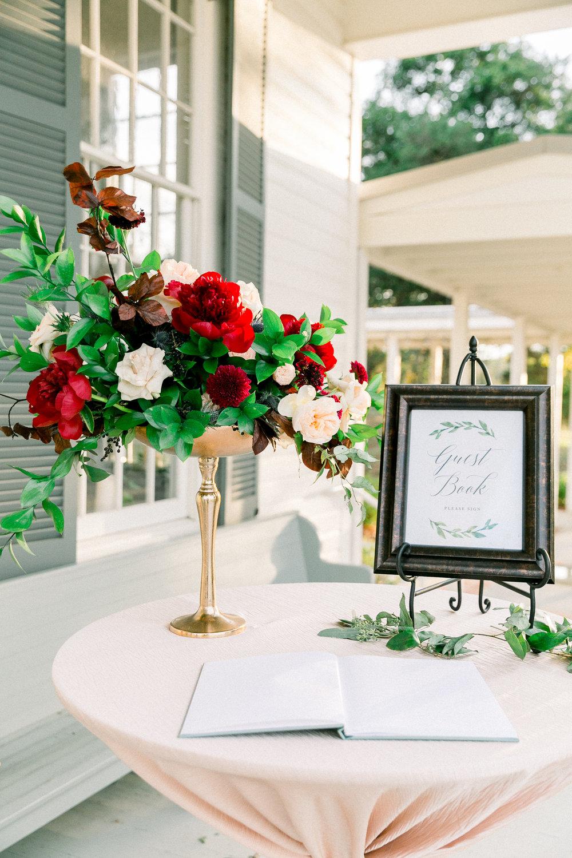 63_Rachel & Drew Wedding__Crmny_Lindsay Ott Photog_2018.jpg