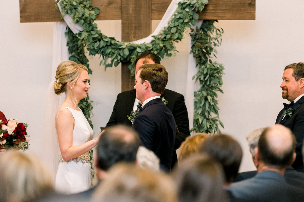 133_Rachel & Drew Wedding__Crmny_Lindsay Ott Photog_2018.jpg
