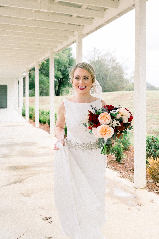 184_Rachel & Drew Wedding__BrdGrm_Lindsay Ott Photog_2018.jpg