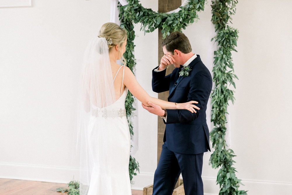 194_Rachel & Drew Wedding__BrdGrm_Lindsay Ott Photog_2018.jpg