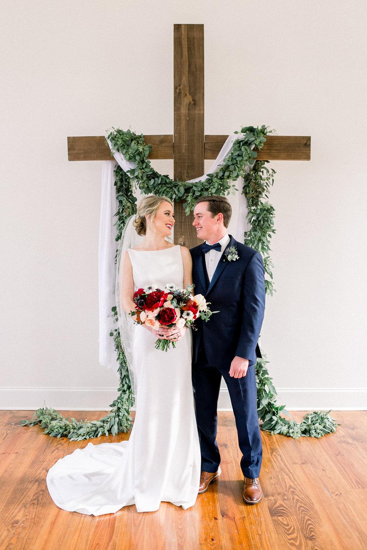 207_Rachel & Drew Wedding__BrdGrm_Lindsay Ott Photog_2018.jpg