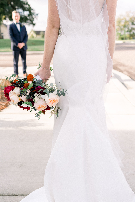 279_Rachel & Drew Wedding__BrdGrm_Lindsay Ott Photog_2018.jpg