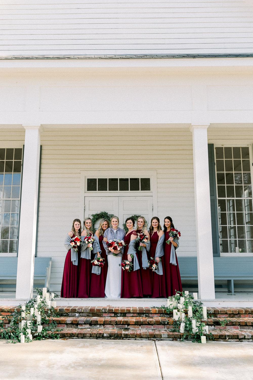 331_Rachel & Drew Wedding__Ports_Lindsay Ott Photog_2018.jpg