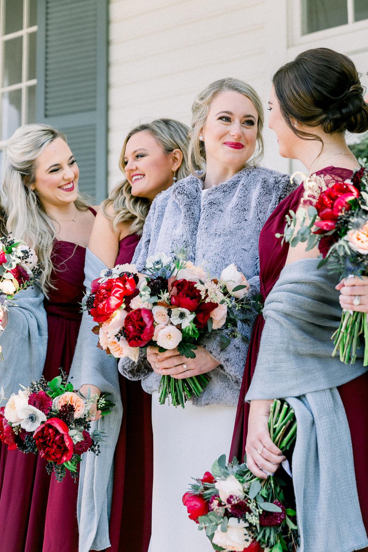 336_Rachel & Drew Wedding__Ports_Lindsay Ott Photog_2018.jpg