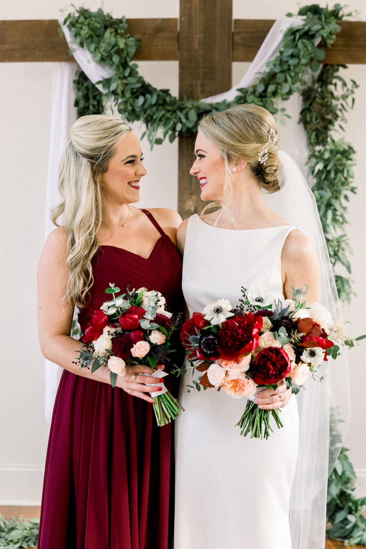 354_Rachel & Drew Wedding__Ports_Lindsay Ott Photog_2018.jpg