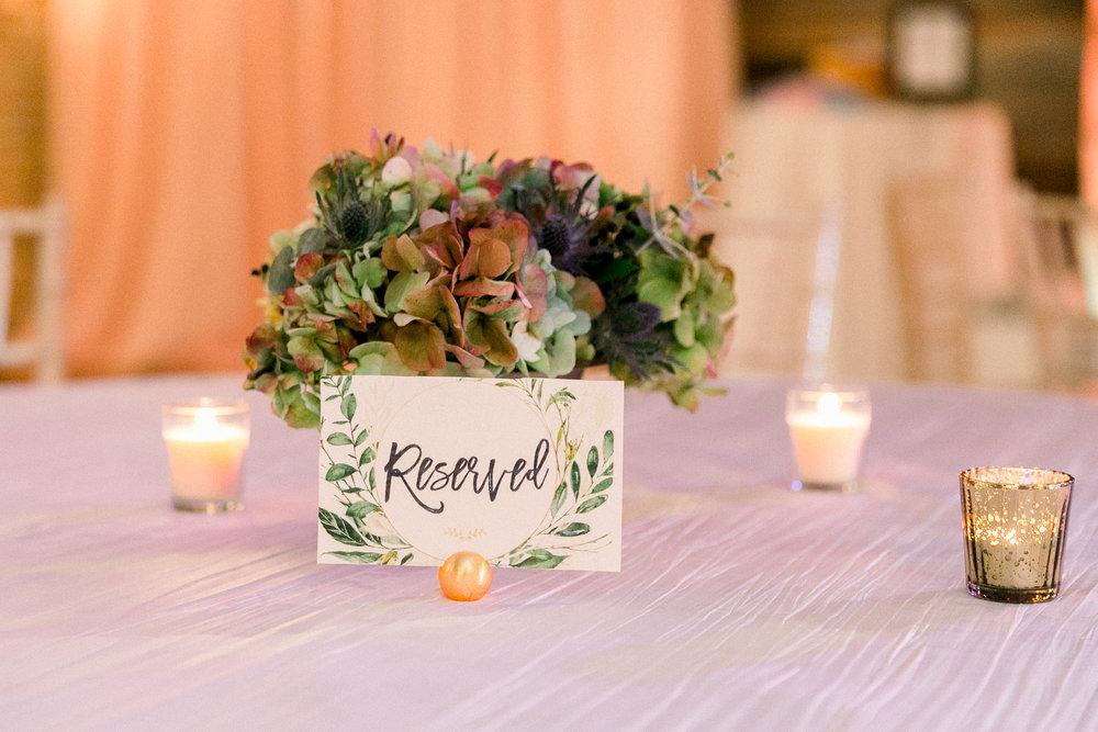 542_Rachel & Drew Wedding__Recptn_Lindsay Ott Photog_2018.jpg
