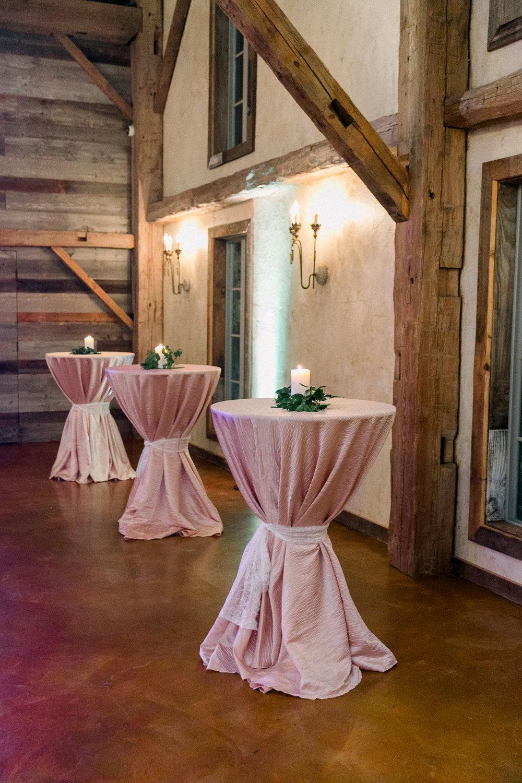 537_Rachel & Drew Wedding__Recptn_Lindsay Ott Photog_2018.jpg