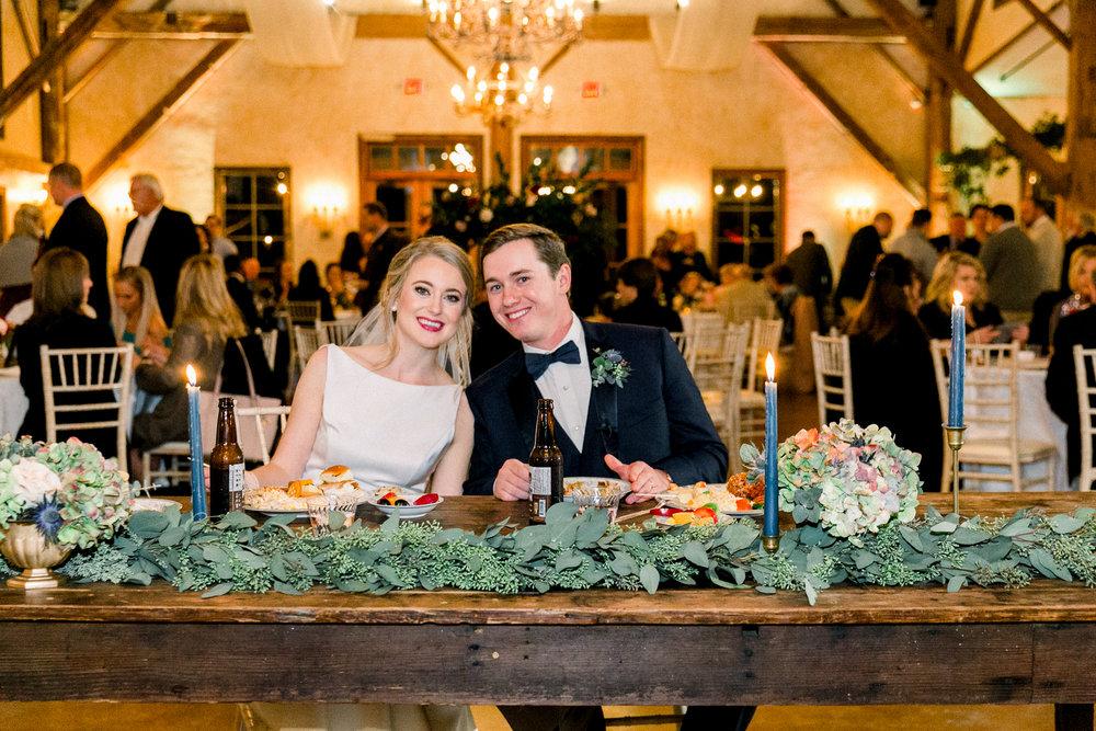 613_Rachel & Drew Wedding__Recptn_Lindsay Ott Photog_2018.jpg