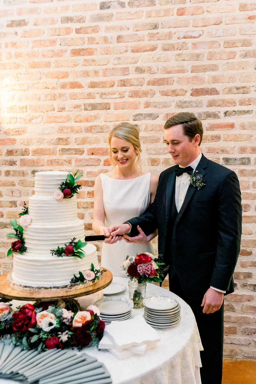 616_Rachel & Drew Wedding__Recptn_Lindsay Ott Photog_2018.jpg