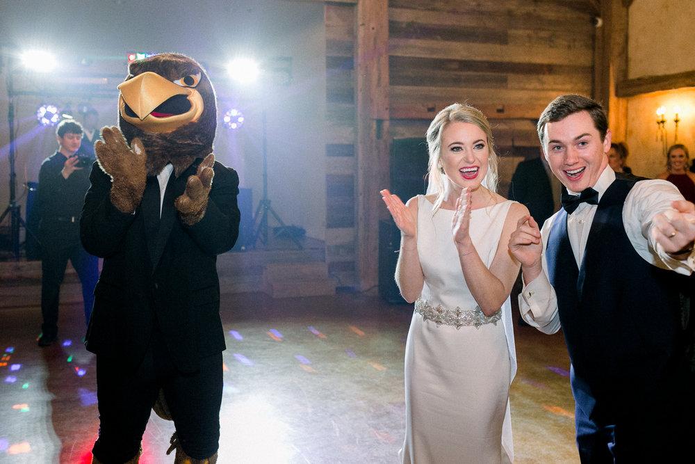 683_Rachel & Drew Wedding__Recptn_Lindsay Ott Photog_2018.jpg