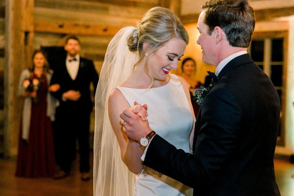 568_Rachel & Drew Wedding__Recptn_Lindsay Ott Photog_2018.jpg