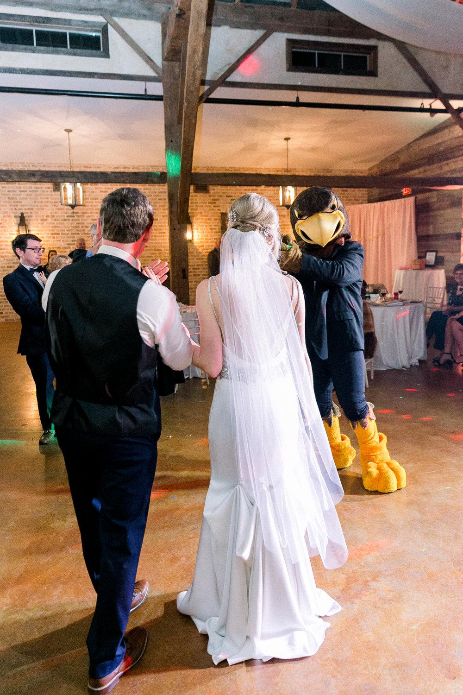 680_Rachel & Drew Wedding__Recptn_Lindsay Ott Photog_2018.jpg