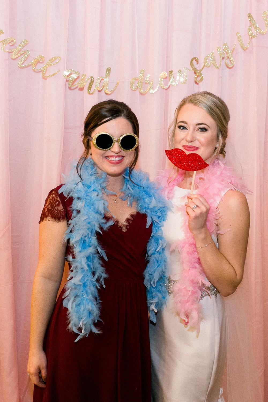753_Rachel & Drew Wedding__Recptn_Lindsay Ott Photog_2018.jpg