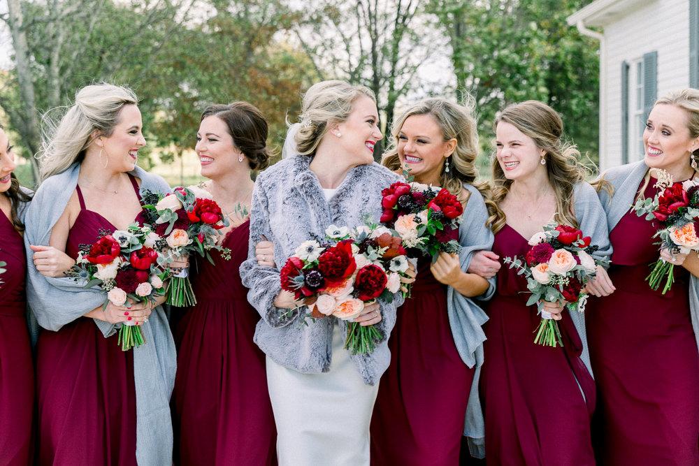 346_Rachel & Drew Wedding__Ports_Lindsay Ott Photog_2018.jpg