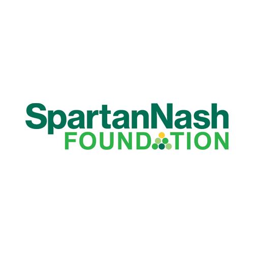 SpartanNash Foundation Logo.jpg