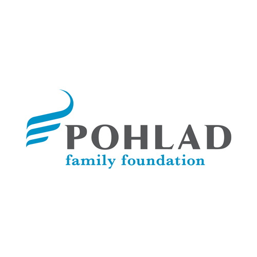 Pohlad Logo.jpg