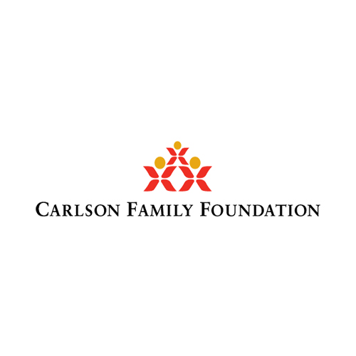 Carlson Family Foundation.png