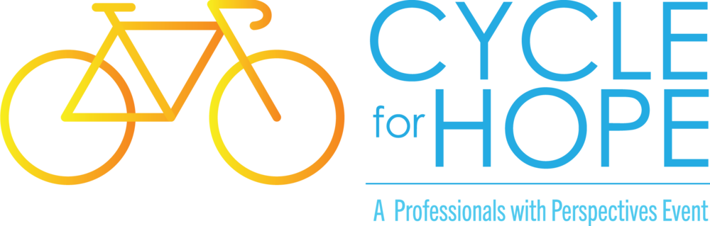 logo_Cycle for Hope.png
