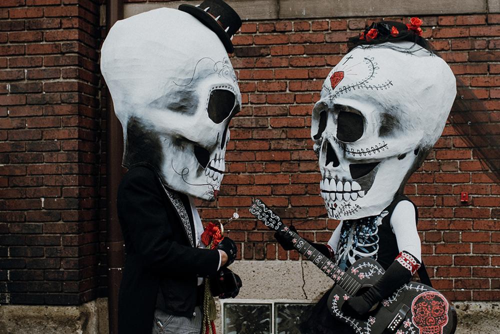 skeletons.png