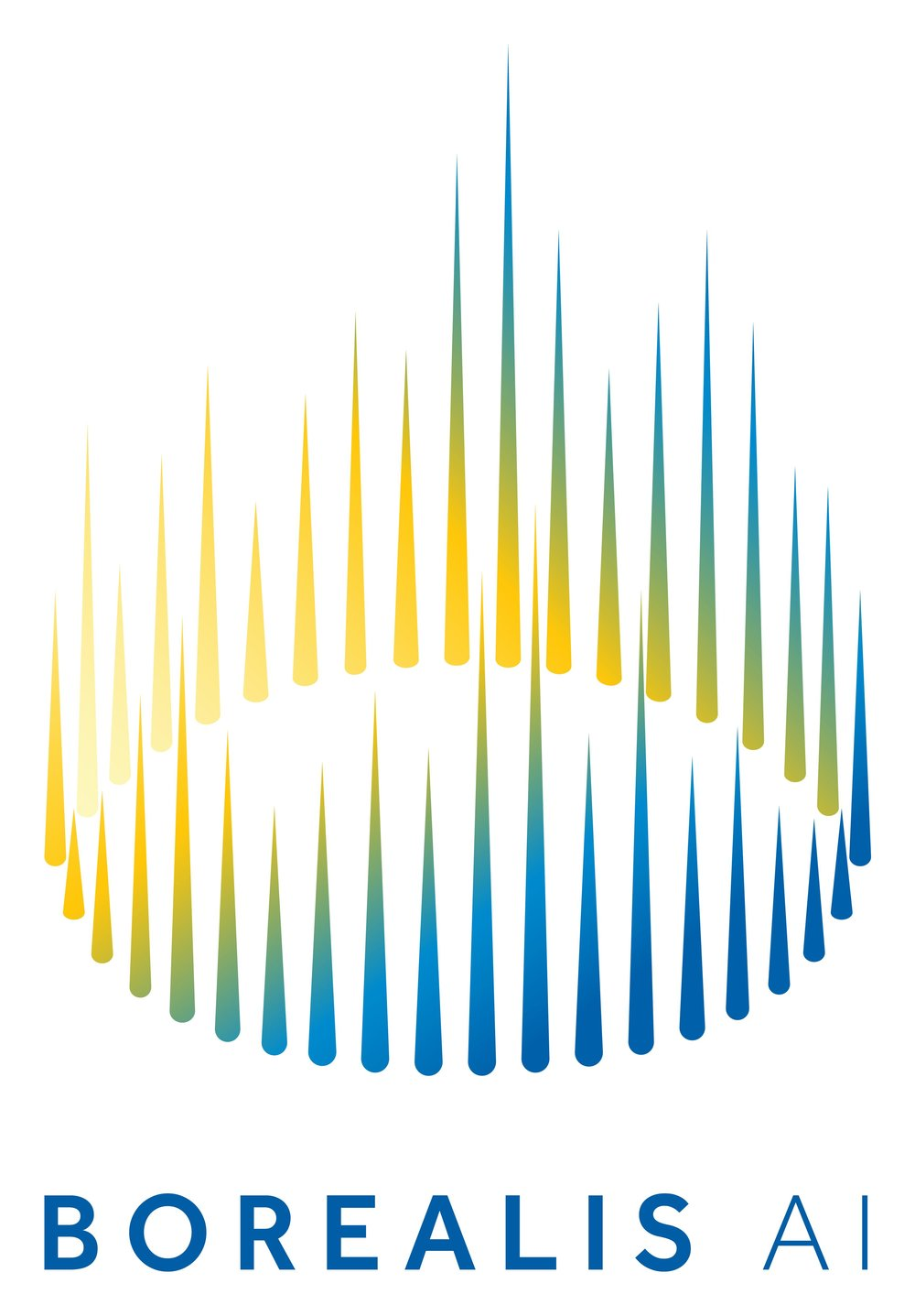 Borealis-AI_Logo_V2-page-001.jpg