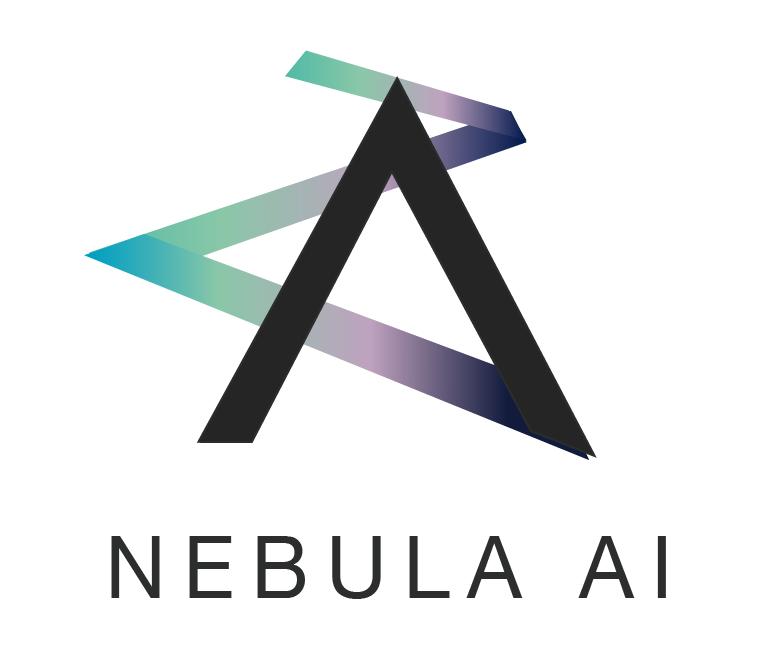 nebulaAi-logo2.png