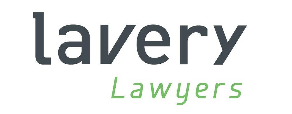 lavery_lawyers_RGB_ang_2.jpg