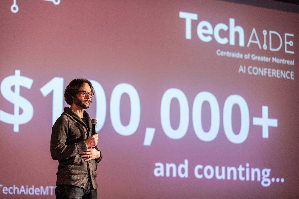 Hugo-Larochelle-Ai_Conference.jpg